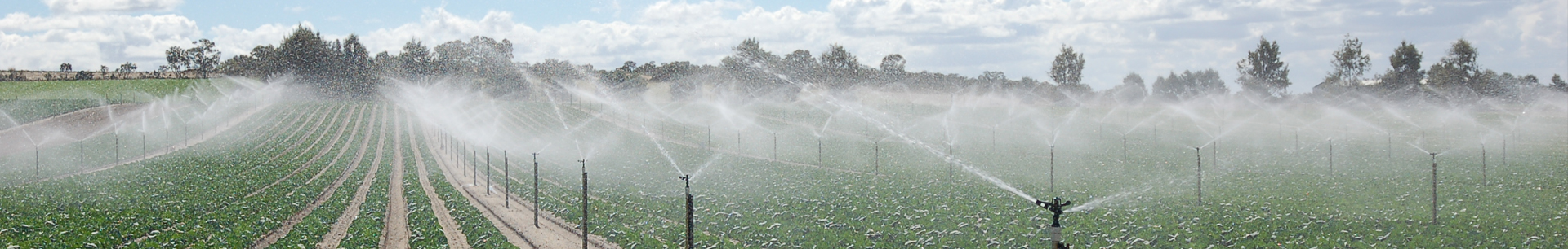Agrow Watering and Irrigation supplies (WIS)